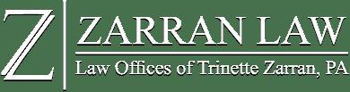 Law Offices of Trinette Zarran, PA