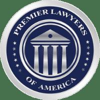 Premier Lawyers of America